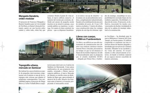 10.02 AV biblioteca fuerteventura