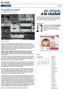 15.05 El Pais EMVS